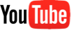 YouTube-logo-full_color179