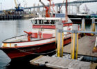 0515_KPA_FireBoat-City_Long Beach_05-11-2016