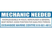 mechanicneeded3