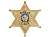 ORANGECOUNTYSHERIFFBADGE copy