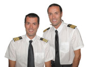 captain_brothers