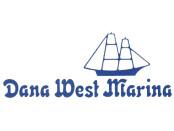 Dana-West-Marina