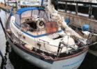 PatsHumpher Boat copy