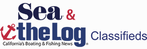 The Log Classifieds